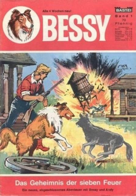 Bessy