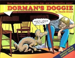 Dorman's Doggie