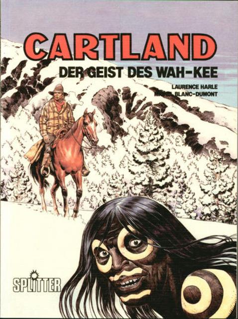 Cartland