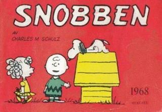 Snobben