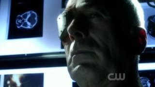 Michael Hogan as Slade