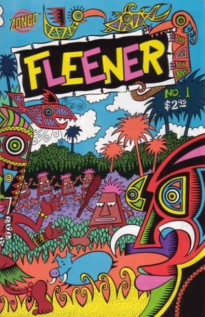 Fleener