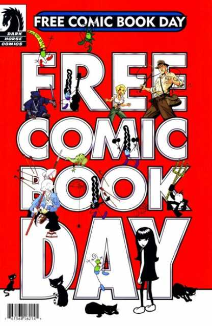 Free Comic Book Day And Star Wars: The Clone Wars -- Gauntlet Of Death