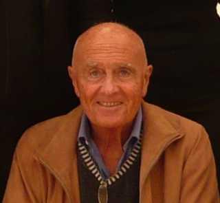 Guglielmo (Mino) Milani