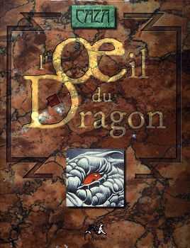 L'œil du dragon
