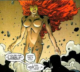 Kinetix as a Terrorform