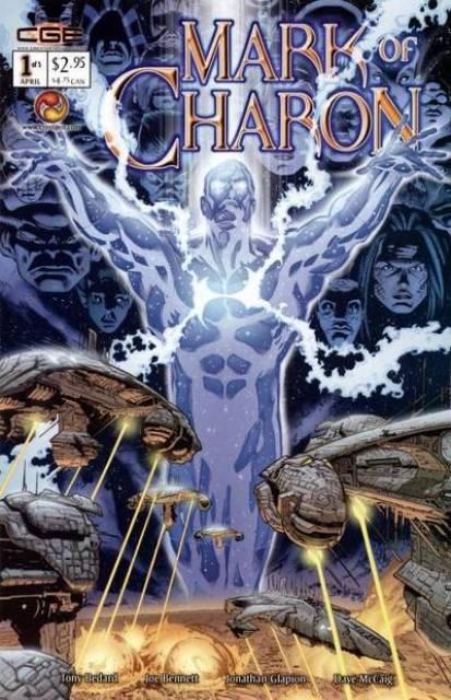 Mark of Charon
