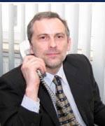 Marek Puszczewicz