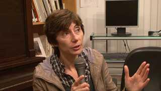 Brigitte Findakly
