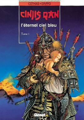 Cinjis Kan