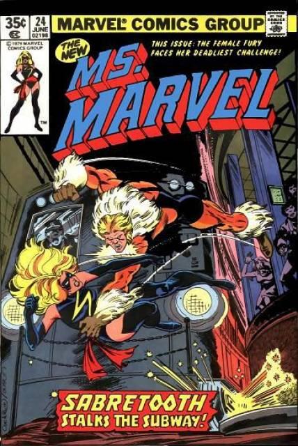 Ms. Marvel 24