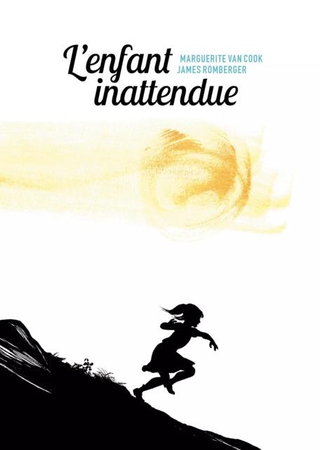 L'Enfant Inattendue