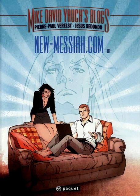 New-Messiah.com