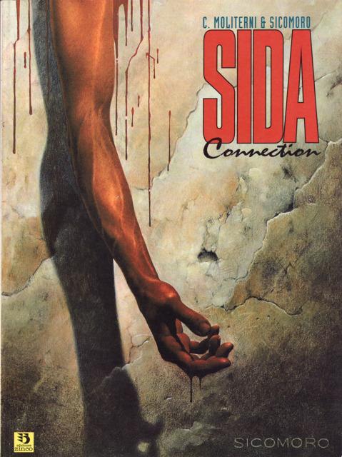 Sida Connection