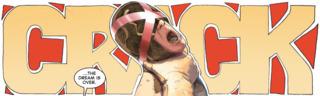 Doctor Doom snaps Cyclops' neck.