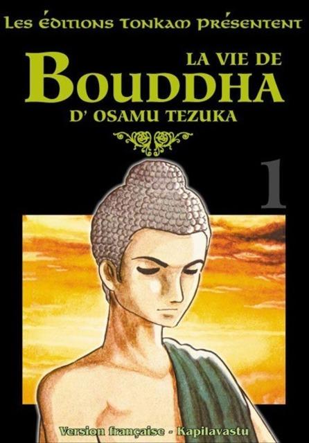 La Vie de Bouddha - Deluxe