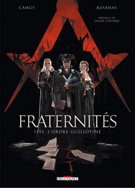 Fraternités