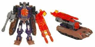 RotF Toy Blast Off