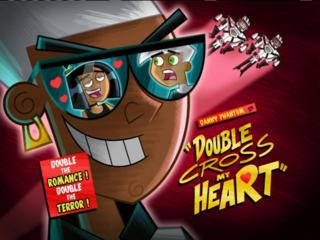 Double Cross My Heart
