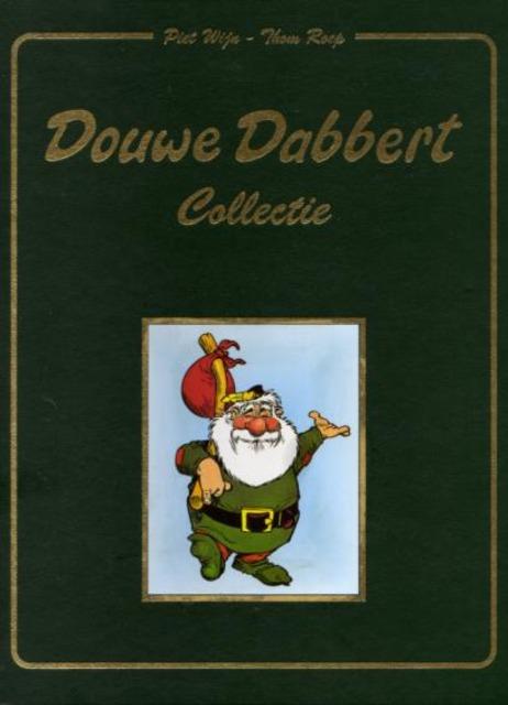 Douwe Dabbert Collectie