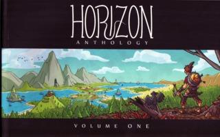 Horizon Anthology