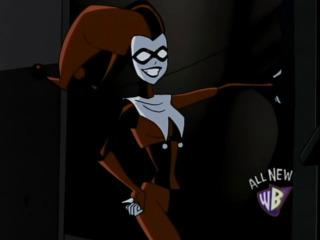 Harley's New Look
