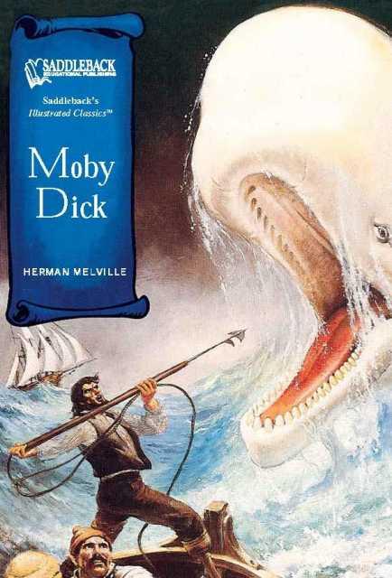Saddleback Illustrated Classics
