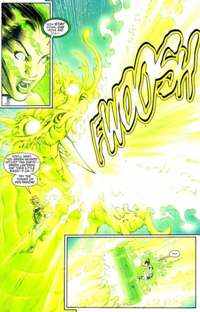 Try the power of Volthoom!