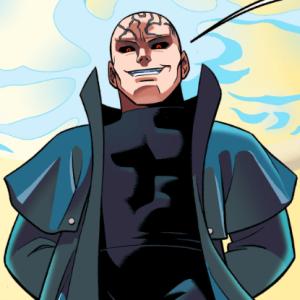 Brain Emperor