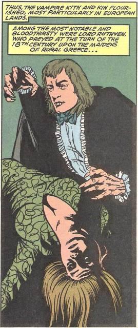 Doctor Strange 15
