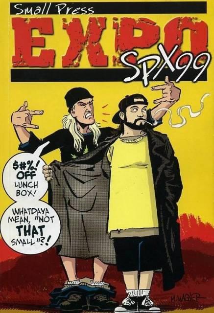SPX '99