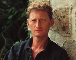 René Sterne