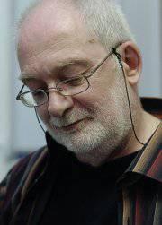 Étienne Schréder