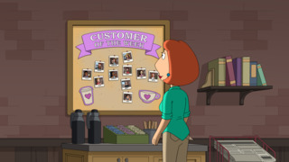 Customer of the Week