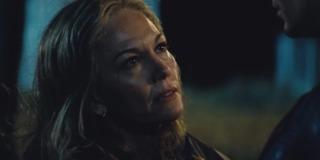 Diane Lane in Batman V Superman: Dawn of Justice