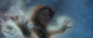 Jean Grey in X2