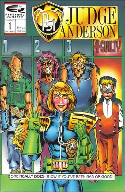 Psi-Judge Anderson