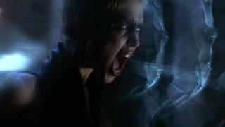 Black Canary in Smallville