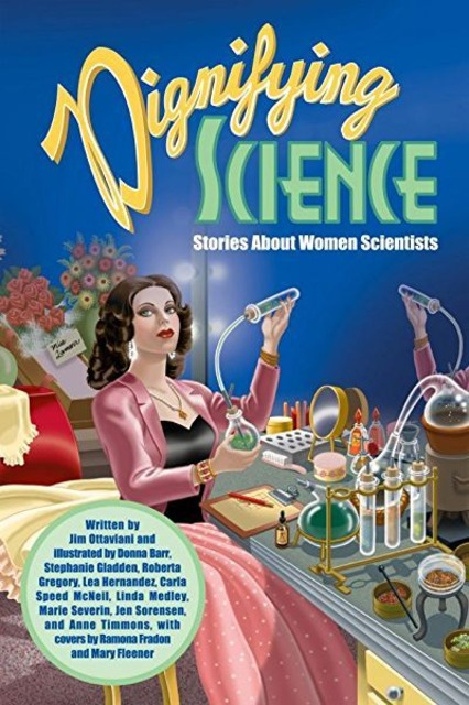 Dignifying Science