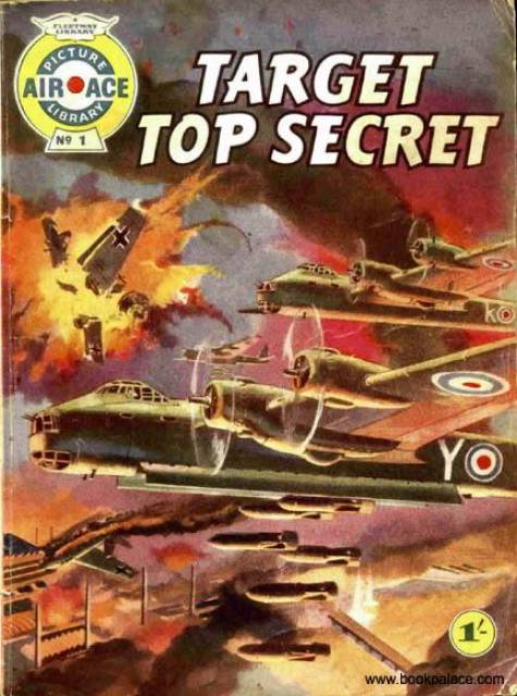 Air Ace Picture Library
