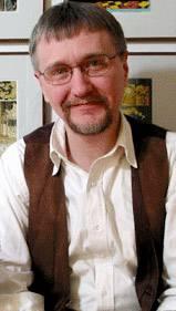 P. Craig Russell