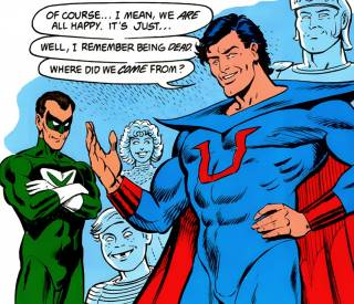 Power Ring, for the last time.