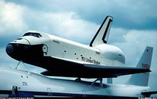 Enterprise OV-101