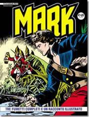 Il Comandante Mark Riedizione