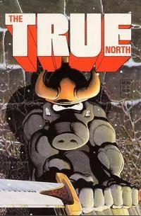 The True North