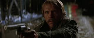 Richard Blake as Joe Chill