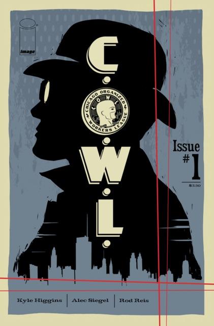 C.O.W.L.