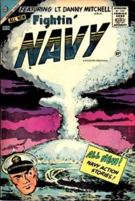 Fightin' Navy