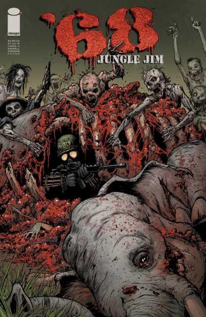 '68: Jungle Jim