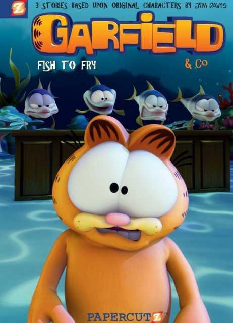 Garfield & Co.